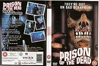 Prison of the Dead [DVD]