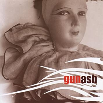 Gunash
