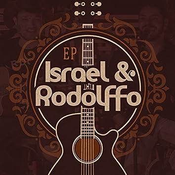 Israel & Rodolffo Acústico (ao Vivo)