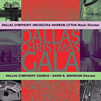 Dallas Christmas Gala