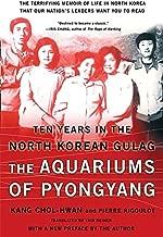 Best the aquariums of pyongyang Reviews
