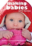 Making Babies DVD: Fertility, Pregnancy and Birth the Natural Way