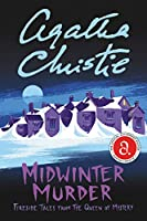 Midwinter Murder: Fireside Tales from the Queen of Mystery