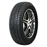 Dunlop Grandtrek ST 20  - 215/65R16 98H - All-Season Tire