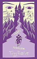 Carpe Jugulum: Discworld Novel 23
