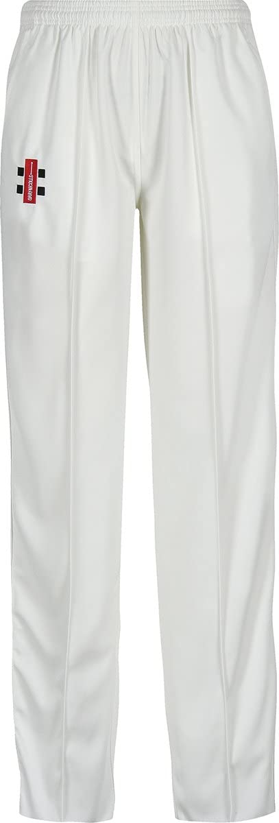 Gray Nicolls Luxury goods Ladies Sportswear Cricket Comfort Sports Bombing new work Tro Matrix