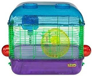 Best extra large hamster cages for sale Reviews