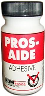 Pros-Aide I Adhesive (1 oz)