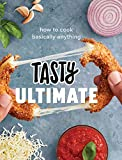 Tasty Ultimate: How to Cook Basically...