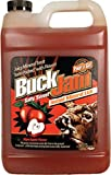 Evolved Habitat Buck Jam Ripe Apple, 1 gallon