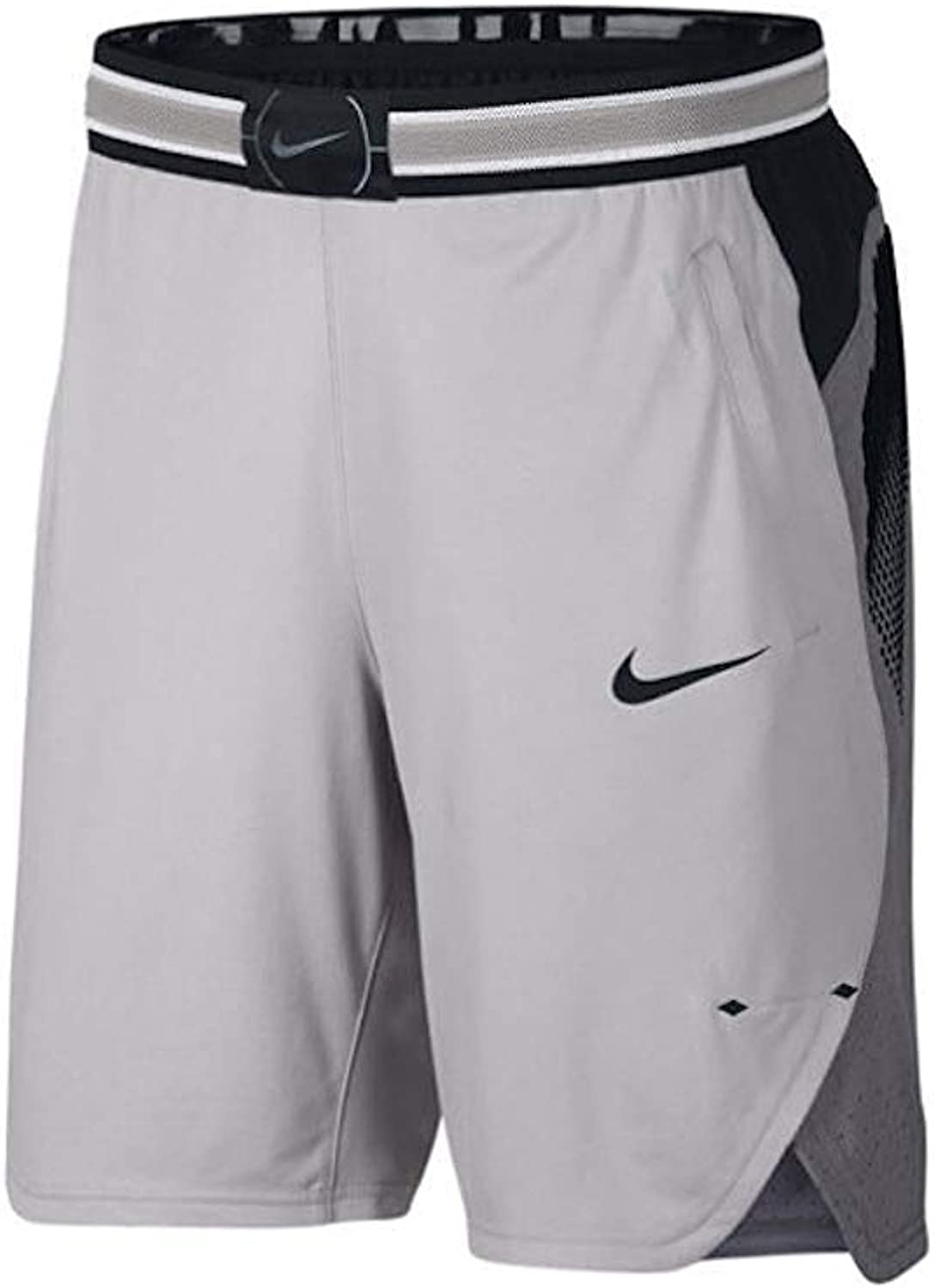Nike Aeroswift Basketballshort Herren Shorts
