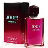 PERFUME PARA HOMBRE JOOP POUR HOMME 200ML EDT 6.7 OZ 200 ML EAU DE TOILETTE SPRAY ORIGINAL