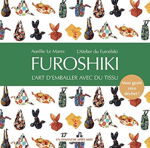 Furoshiki : L