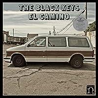 El Camino (10th Anniversary Deluxe Edition) [3 LP]