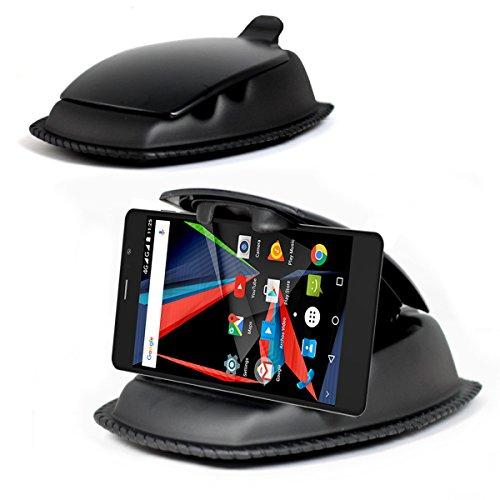 Awesome Laptop Bag Elternteil schwarz schwarz Archos 40 Neon - 71