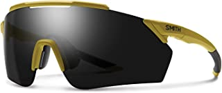 Smith Optics Ruckus Sunglasses