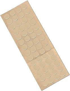 transparent polyester tape