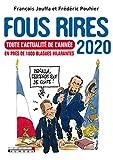 Fous Rires 2020