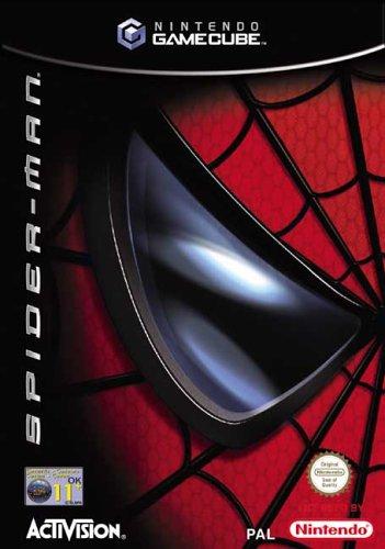 Spider Man [import anglais]