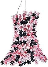 Kartell Bloom Lighting, Pink