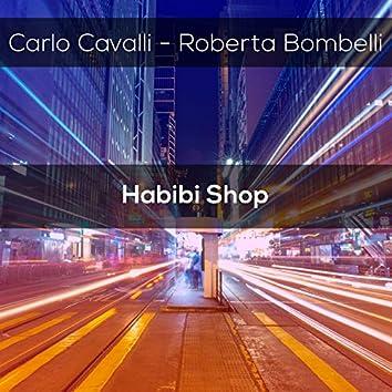 Habibi Shop