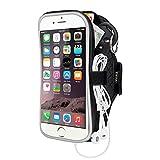 EOTW Handy-Armtasche