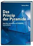 Minto, B: Prinzip der Pyramide