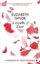 A Wreath Of Roses (VMC) by Elizabeth Taylor (2-Jun-2011) Paperback