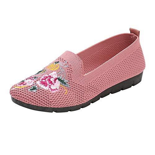 Top 10 best selling list for flat foot business shoes