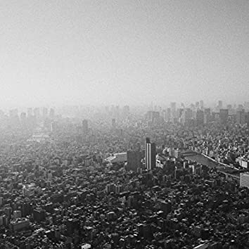 Tokyo Is Dying