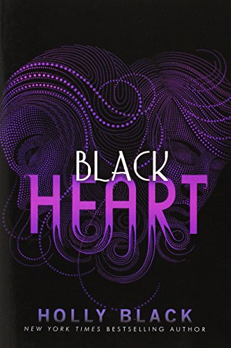 Image of Black Heart