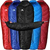 Hyke & Byke Crestone Sleeping Bag