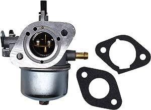 15003-7061 Carburetor for Kawasaki Engine 15003-7047 FH430V, for Troy-Bilt Cub-Cadet Craftsman Bolens Remington Ryobi Yardman