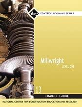 millwright level 1