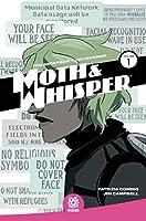 Moth & Whisper 1: The Kid