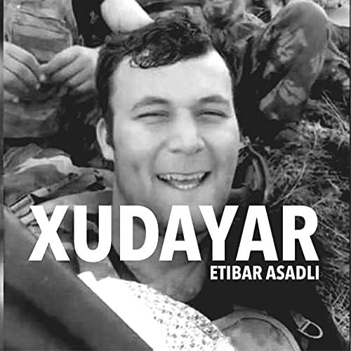 Etibar Asadli