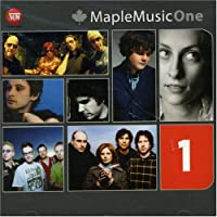 Maplemusic One