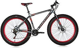 Mejor Tallas Bicicletas Orbea Montaña