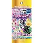 キラッとプリ☆チャン プリチャンプリチケパック プリたま編 vol.1 (BOX)