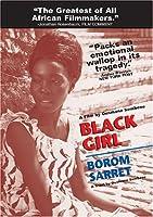 Black Girl [DVD]