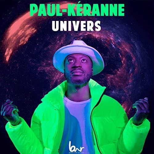 Paul-Kéranne