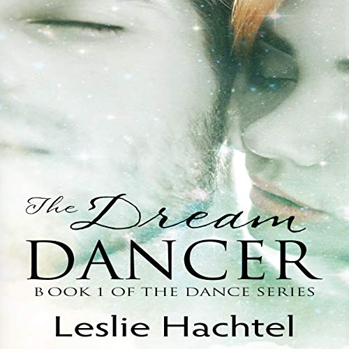 The Dream Dancer Titelbild