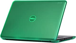 mCover Hard Shell Case for 2019 13.3