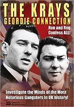 Krays - Geordie Connection