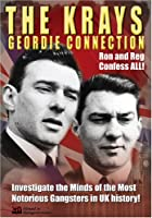 Krays: Geordie Connection [DVD]
