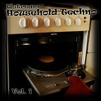 Household Techno