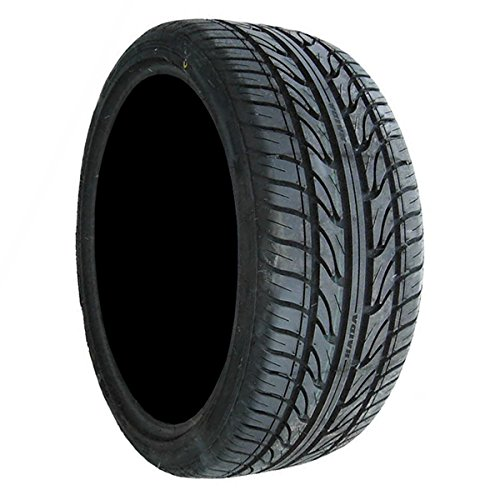Neumáticos Haida 215 35 R18 84W XL HD921