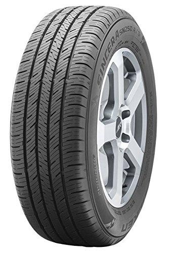 Falken Sincera SN250 AS Car Radial Tire-215/60R16 95V