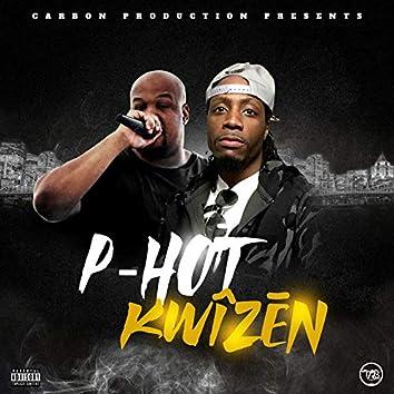 P-Hot Kwizen