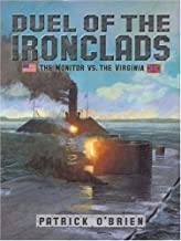 Best duel of the ironclads Reviews